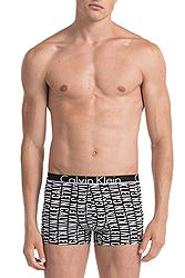 Calvin Klein Trunk Cotton 000NU8638A