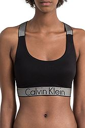 Calvin Klein Lightly Lined Bralette 000QF4053E
