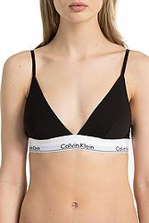 Calvin Klein Unlined Triangle 000QF1061E