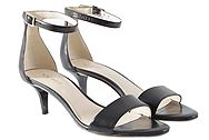 Nine West Leisa 25018434