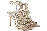 Nine West 25024274 NASIRA ΥΠΟΔΗΜΑ 25024274