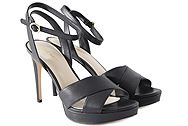 Nine West 25031147 QUISHA ΥΠΟΔΗΜΑ 25031147