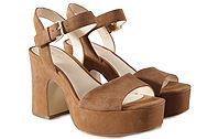 Nine West Fallforu 25031295