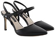 Nine West Emme WNEMME