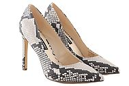 Nine West Tatiana TATIANA3 TX