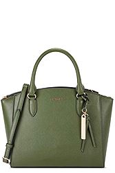 Nine West Satchels On The Go NAS106306