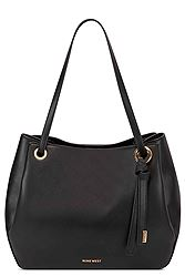 Nine West Carryall Bellport NGN111423