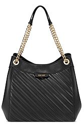 Nine West Carryall Cara NGQ109326