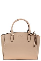 Nine West Girl On The Go NGS106306