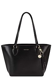 Nine West Tote Payton NGV109822