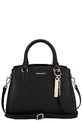 Nine West Satchels Rose NGX114205
