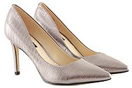 Nine West EZRA3 TX EZRA3 TX