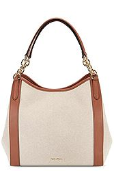 Nine West Carryall Channa NGA115723