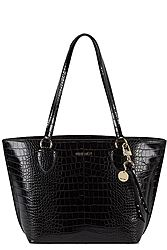 Nine West Payton Tote NGC109822