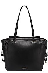 Nine West Tote Monroe NGN116123