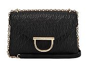 Nine West Cross Body Gemma NGQ116221