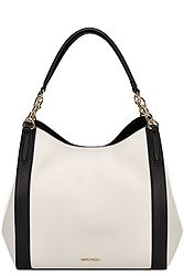 Nine West Carryall Channa NGV115723
