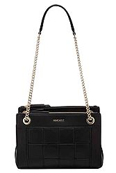 Nine West Cross Body Ellie NGW116811