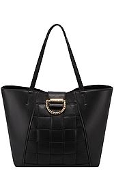 Nine West Adler Tote NGW117423