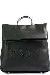 DKNY Tilly Backpack R81KZ350
