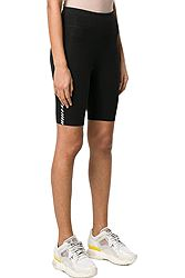 DKNY Bike - High Waist DP9S4631