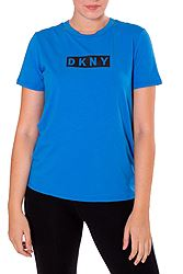 DKNY Box Logo DP9T6745