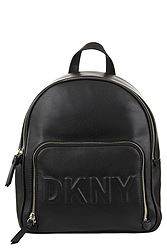 DKNY Tilly R02KVI99