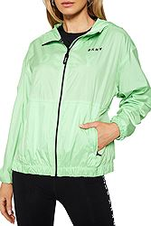 DKNY Sport Regular Fit DP0J8973