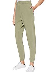 DKNY Sport Relaxed DP1P2777