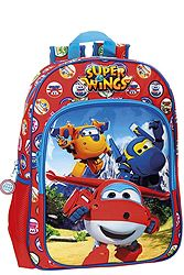 Super Wings Mountain 8435465024254