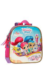 Nickelodeon Shimmer & Shine Wish 20320B1