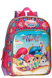 Nickelodeon Shimmer & Shine Wish 2032361