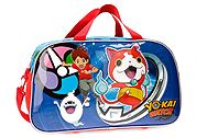 Yokai Watch 44 x 25 x 22 2043361