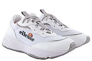 Ellesse Massello Trainer White 6-10145