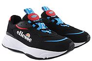 Ellesse MasselloText Am 6-10339