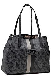 Guess Vikky Tote HWBS6995230