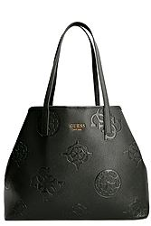 Guess Vikky Large Tote HWDB6995240