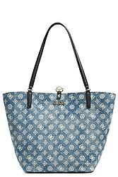 Guess Alby Toggle Tote HWDB7455230