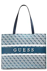 Guess Monique 4G Logo Shopper HWJY7894230