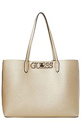 Guess Uptown Chic Βarcelona HWMG7301230