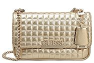 Guess Matrix HWMG7740210