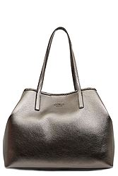 Guess Vikky Large Tote HWMY6995240