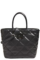 Guess Brightside Quilted Shopper HWQB7580230