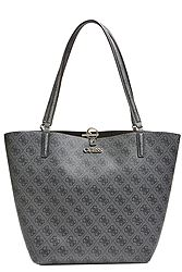 Guess Alby Toggle Tote HWSA7455230