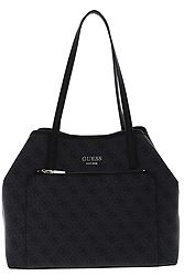 Guess Vikky Roo Tote HWSG6995250
