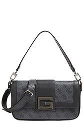 Guess Brightside Shoulder HWSM7580190
