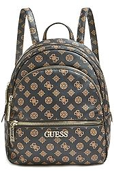 Guess Manhattan Backpack HWSP6994320