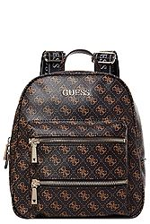 Guess Caley Large HWSQ7674330