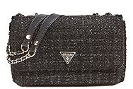 Guess Cessily Convertible Xbody Flap HWTG7679210