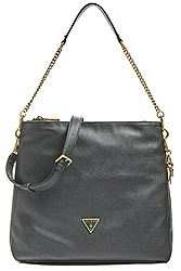 Guess Destiny Strap Shoulder HWVB7878020